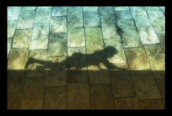 A Shadow's Tale (4)