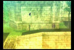A Shadow's Tale (9)