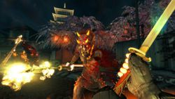 Shadow Warrior - 1