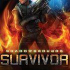 Shadowgrounds Survivor : démo