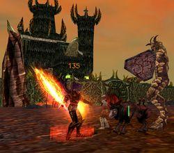 Shadowbane screen 1