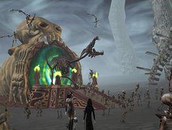 Shadowbane screen 2