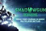 Shadowgun_DeadZone.GNT