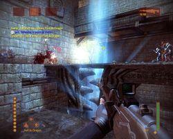 Shadowrun   Image 11