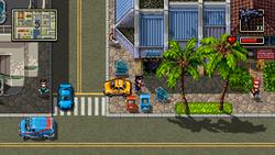 Shakedown Hawaii - 1