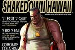 Shakedown Hawaii - vignette