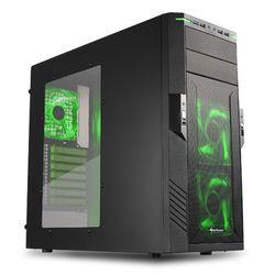 Sharkoon T28 vert
