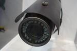 Sharp caméra couleur nocturne
