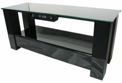 sharp meuble an-gr500h