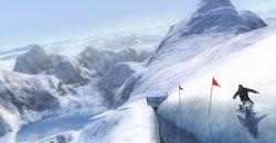 Shaun White Snowboarding (6)