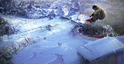 Shaun White Snowboarding (9)