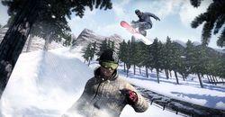 Shaun White Snowboarding   Image 10