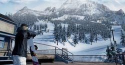Shaun White Snowboarding   Image 7
