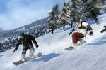 Shaun White Snowboarding - Image 9