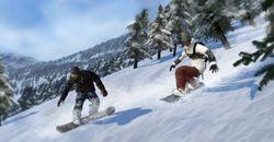 Shaun White Snowboarding   Image 9