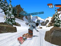 Shaun_White_Snowboarding_Wii_3