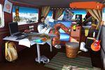 Shaun_White_Snowboarding_Wii_5