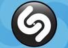 Shazam : bientôt la reconnaissance des images