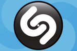 Shazam_logo-GNT