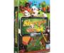 Sheep's Quest : un jeu de moutons adorable