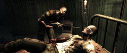 Shellshock 2 Blood Trails   Image 1