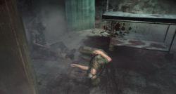 Shellshock 2 Blood Trails   Image 4