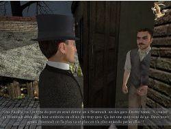 Sherlock Holmes : La Nuit Des Sacrifies 09 (Small)