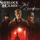 Sherlock Holmes Vs Jack l'éventreur : démo
