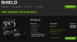 shield-pre-order