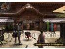 Shin megami tensei devil summoner image 7 small