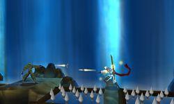 Shinobi 3DS (6)