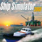Ship Simulator 2008 : tutorial en vidéo