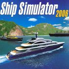 Ship Simulator 2006 : patch 1.7