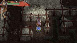 Shiren the Wanderer 3 Portable - 6