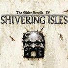 Shivering Isles : nouveau patch