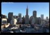 BitTorrent Shoot : une application qui simplifie le partage de photos et vidéos