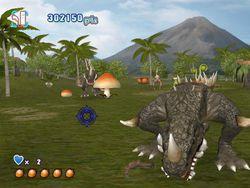 Shootanto : Evolutionary Mayhem - 1