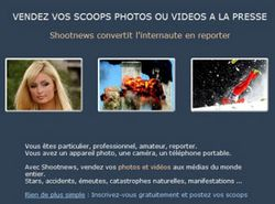 Shootnews