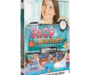 Shop Manager – Le grand aquarium de Jenny : le jeu
