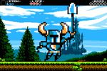 Shovel Knight - vignette