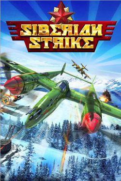 Siberian Strike iPhone 02