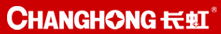 Sichuan changhong logo