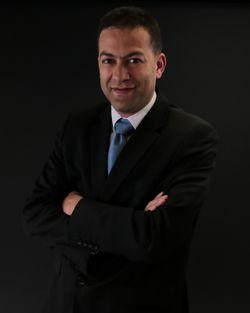 Sid-Ahmed-Lazizi