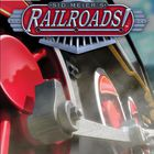 Sid Meier's Railroads! : patch 1.01