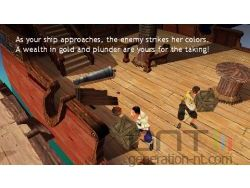 Sid Meier's Pirates - img 12