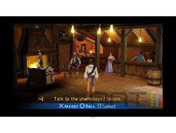 Sid Meier's Pirates - img 15