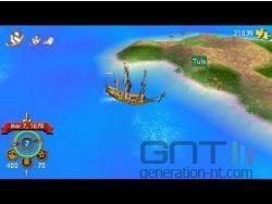 Sid Meier's Pirates - img 20