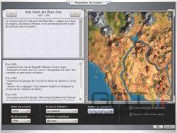 Sid Meier's Railroads! 05