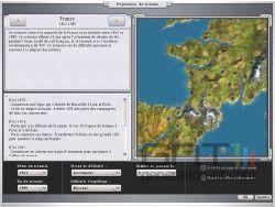 Sid Meier's Railroads! 07