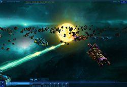 Sid Meier Starships - 5
